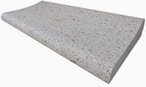 mediteran rubni kamen